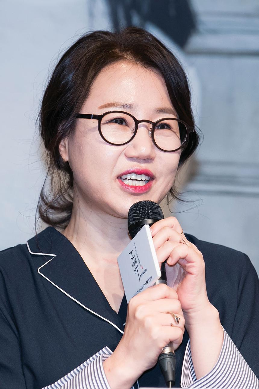 2016 드라마, 김은숙으로 시작해서 김은숙으로 끝나다 - 시사저널